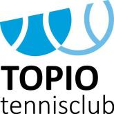 TV Topio in Mill en tennisladder
