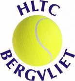 HLTC Bergvliet start laddercompetitie